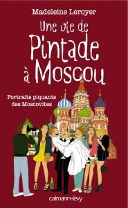 PINTADES_moscou-copie